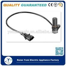 Fit Crankshaft Sensor OEM 8-97306113-1 , 029600-1290