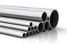 supply nickel alloy 2.4819 hastelloy c 276 in reasonable price