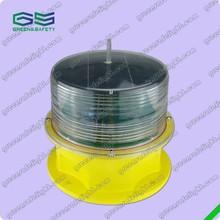 GS-LS/C-1 LED Solar Marine Light