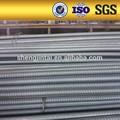 astm a615 bs4449 b500b deformate barre in acciaio tondino di acciaio e materiale da costruzione
