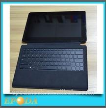 intel tablet pc 11 inch 1037U Dual Core Intel celeron windows tablet