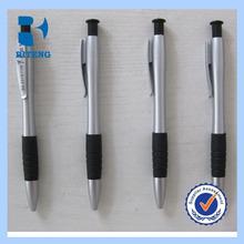 hot selling interesting design plastic pen