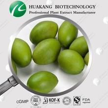 ISO&HALAL&KOSHER Betel Nut Extract