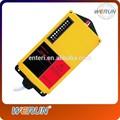 nouvelle télécommande radio émetteur récepteur
