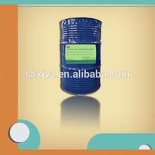 swimming pool sealant (floor hardener)