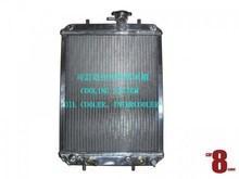 CAR RADIATORS / Racing Radiator /Complete Radiator For Daihatsu Mira Move Avi Opti Mivy