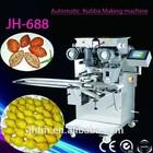 JH-688 Automatic kubba making machine