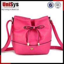 Cheap handbag large capacity popular leather handbags