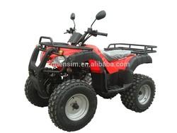 Automatic Classic CVT China 150cc Cheap ATV for Sale
