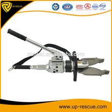 Rescue tools combination lighting rescue tools single operator rescue tools