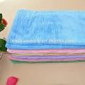 microfiber toalhas atacado banhos