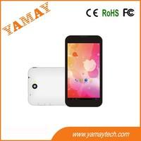 "No brand do OEM 5.7""MTK android 4.2 1GB ram+8GB rom smart phone"