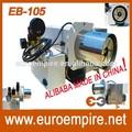 2015 sıcak satış! Eb-105 yağ yakıcı ateş/atık petrol fırın/yağ brülör yedek parçaları