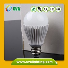 2014 high quality and cheapest durable ce surface mounted led ceiling small spotlights e27