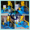 /product-gs/pet-feed-processing-machine-fish-feed-ingredients-60090092485.html