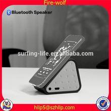 New Product Stadium Horn Speaker Bluetooth Speaker