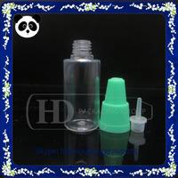 top quality e liquids for cigarettes OEM service