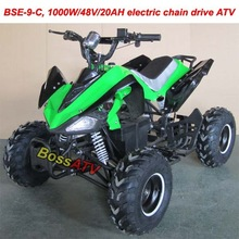 electric atv for sale 1500w electric atv quad bike electric quad atv