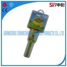 OEM China Good Quality Promotional Tape Measure Ball Pen