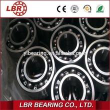 China used bearings