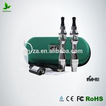 c cig 1 eE0-EE2 rechargable