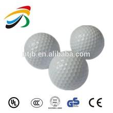 Wholesale Used Golf Balls