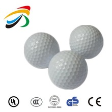 Cheap bulk range training used golf balls