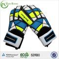Zhensheng football goalkeeper gloves