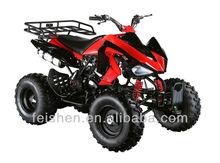 250CC ATV (BC-X250)