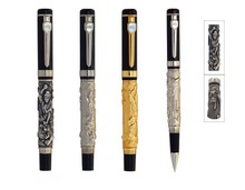 new antique pen , high quality pen, gift pen hot selling pen MDS-RJ004