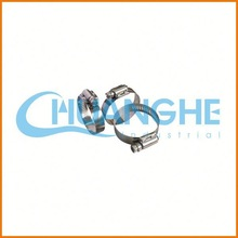 Hot sales!assorted taiwan hose clamp
