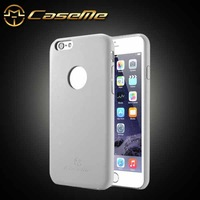 noble case high quality phone shell good quality thin case for iPhone 6 4.7''