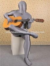 latex rubber body human body costume catsuit zentai suits