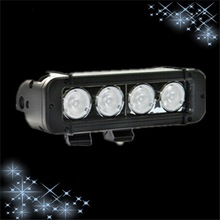 Iran market High Bright new 27w car led tuning light led work light with high quality China manufacturer