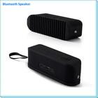 Newest Mini bluetooth speaker NFC bluetooth speaker