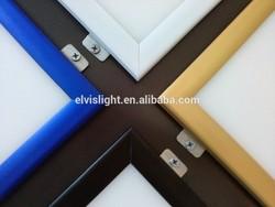 led 600x600 ceiling led panel light,54w led ceiling light,led light panel price