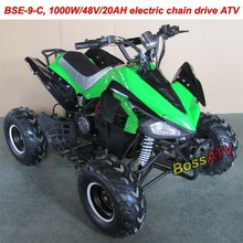 48v 1000w atv 1000 atv electric 48v 1000w electric atv