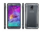 Best selling for galaxy note 4 case hot in Alibaba