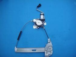 10338856 For Chevrolet Impala 00-05 power window