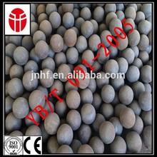 forging mill balls for grinding machine