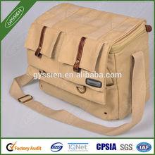 China wholesale 600D Poly or custom camera bag,dslr camera bag,canvas camera bag