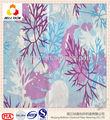 N380yh-20 380 T nylon impressão tecido / impresso tecido de revestimento