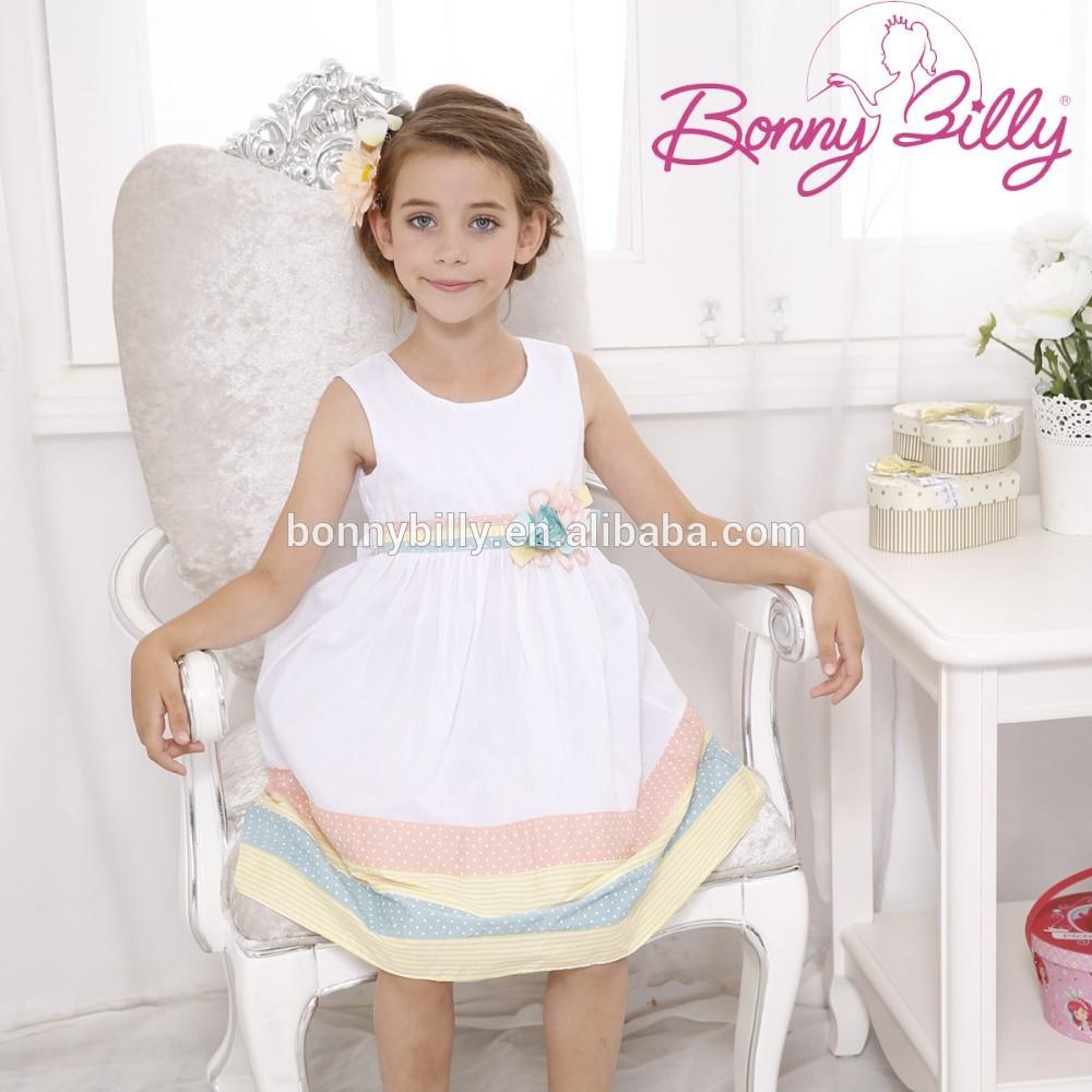 Nova rainha vestido para a menina menina primeira comunhão vestido 2014
