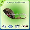Epoxide cristal flexible placa de mica
