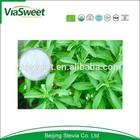 stevia leaf extract/ stevia extract powder/ RA40%-98%