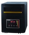 Calentador portátil lm-s15q03 con etl/gs/ce/cb/la aprobación de rohs lmfl