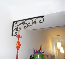 New design wall hanging air conditioner for sale