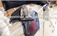Travel Organizer bag in bag / Travel Luggage Storage Bag Clothes Organizer Case Suitcase Handbag Pouch