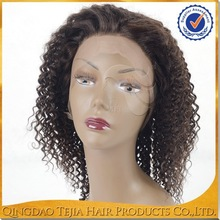 Fast delivery New fashion high quality best selling long hair afro american wigs