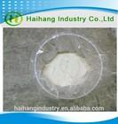 Animal drugs Arsanilic Acid/CAS no: 98-50-0